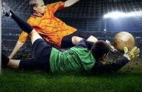 Prognozy-na-futbolnye-matchi-besplatno