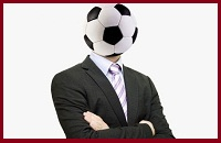 Prognozy-na-sport-ot-professionalov