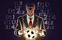 Tochnye-prognozy-na-sport
