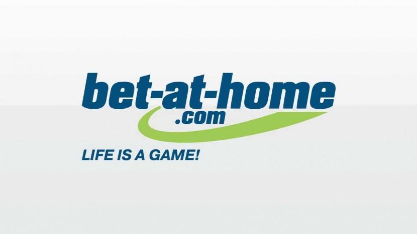БК Bet-at-home.com — ставки в букмекерской конторе Betathome