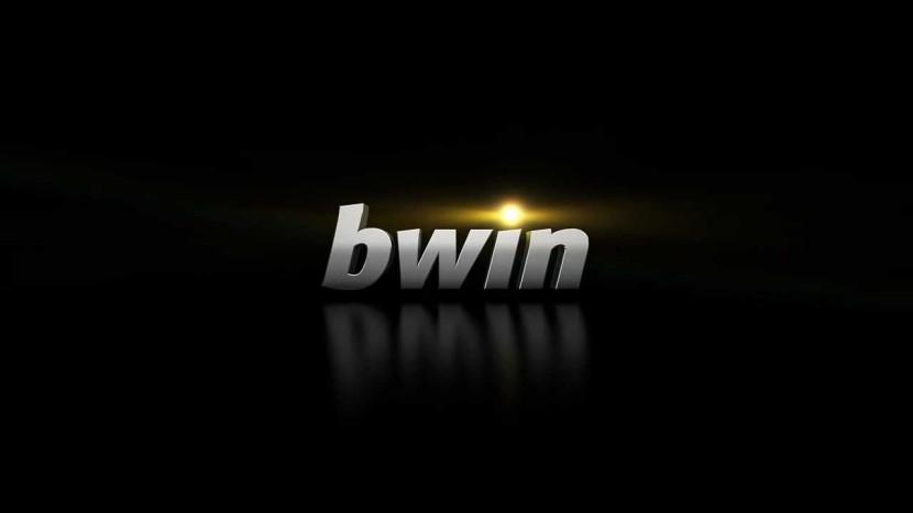 Акции и бонусы БК Bwin
