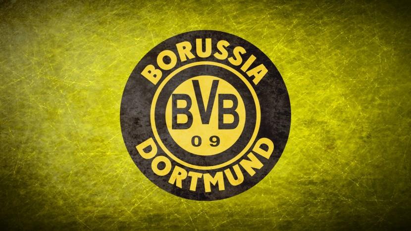 Боруссия Дортмунд — что ждать во второй части сезона?