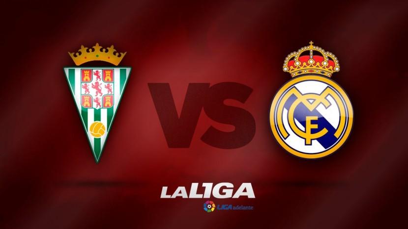 Прогноз на футбол испания примера