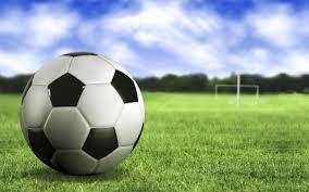 Основные виды ставок на футбол