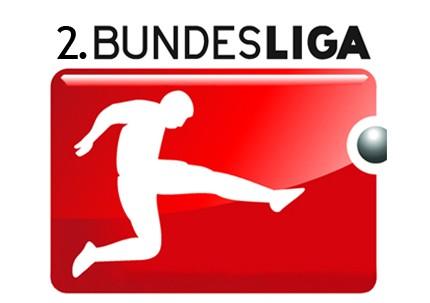 Бундеслига. Итоги 22-го тура