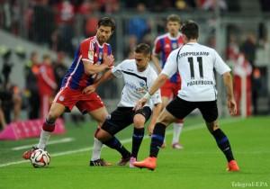 Bayern-Munich-vs-Paderborn-1