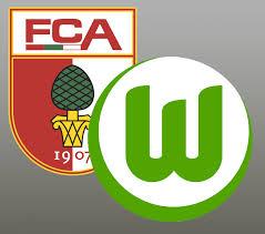 Ставки, прогноз на матч «Аугсбург — Вольфсбург» (07.03.2015, 18:00)