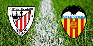 Ставки, прогноз на матч «Атлетик Бильбао — Валенсия» (09.04.2015, 21:00)