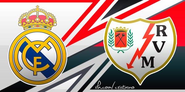 Ставки, прогноз на матч «Райо Вальекано — Реал М» (08.04.2015, 23:00)