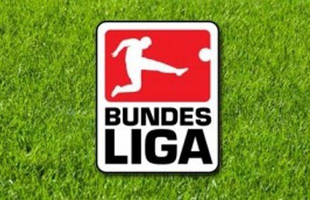 Ставки, прогноз на матч «Аугсбург — Штутгарт» (18.04.2015, 19:30)