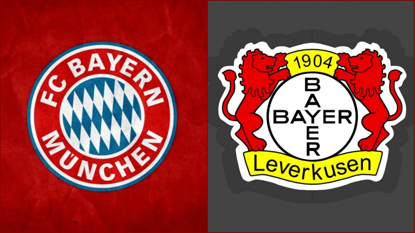 Ставки, прогноз на матч «Байер — Бавария» (08.04.2015, 21:30)