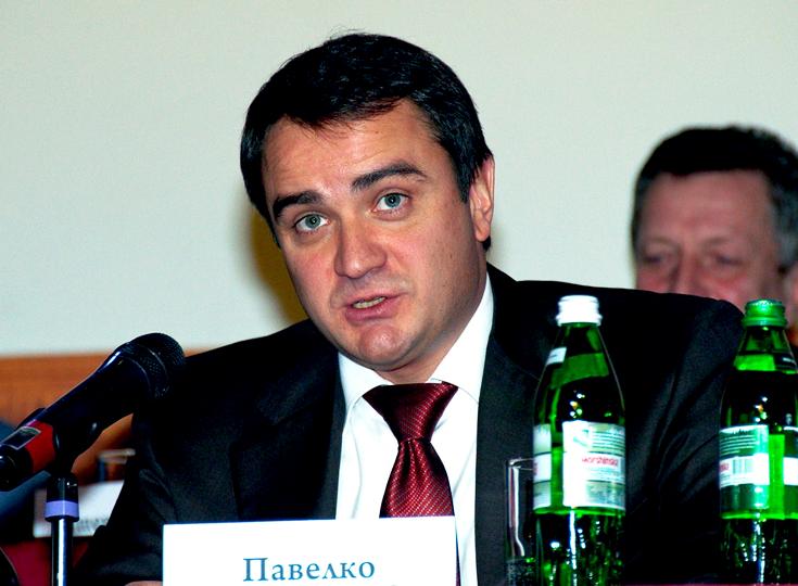 Как собираются бороться с договорными матчами в Украине