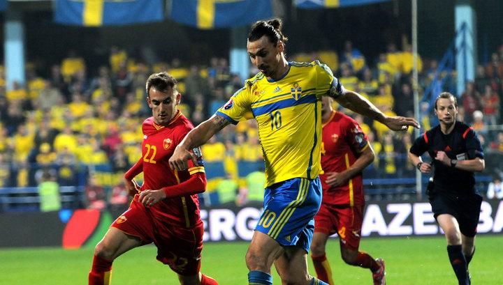 прогнозы на матч черногория швеция