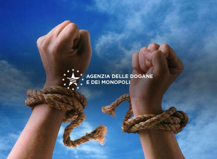 В Италии онлайн-букмекеры получат больше свободы