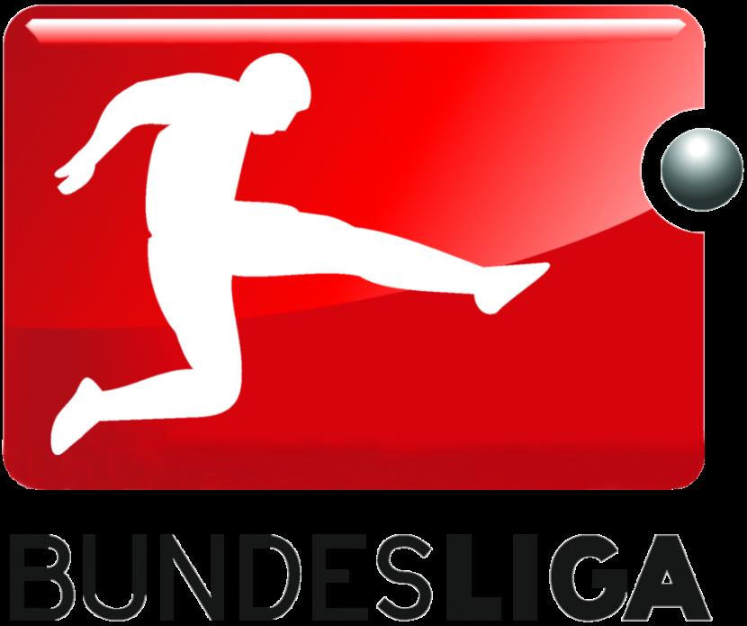 Результаты 34-го тура чемпионата Германии