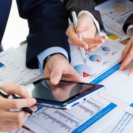 Финансовые стратегии в ставках