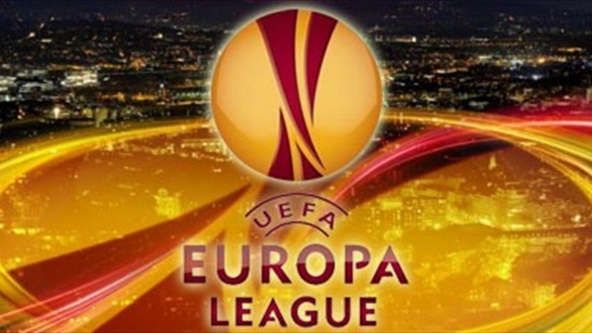 Прогноз на матч Торпедо БелАЗ — Рапид