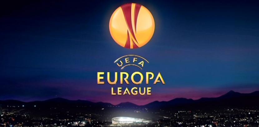 Что думают букмекеры о фаворите Лиге Европы 2016/2017?