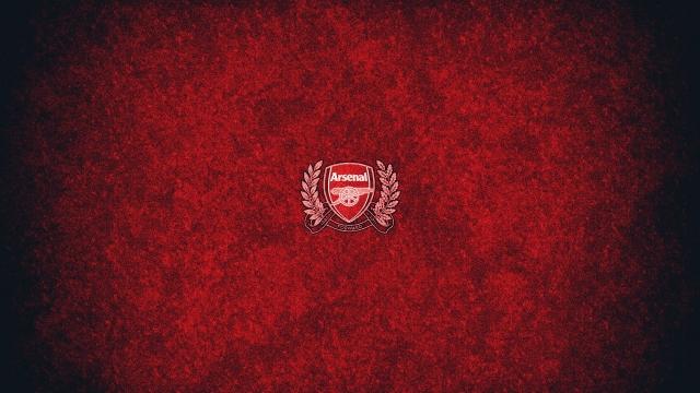 Арсенал — Борнмут: 13-ый тур АПЛ