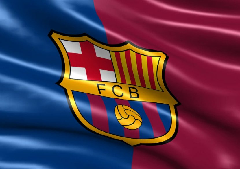 Реал Сосьедад — Барселона: 13-ый тур Ла Лиги