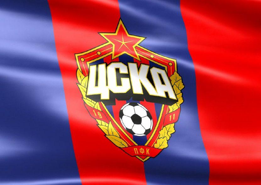 Арсенал Тула — ЦСКА М: 14-ый тур чемпионата России