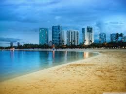 На Гавайях намерены легализовать гэмблинг