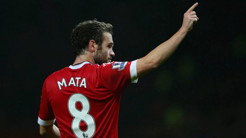 Лестер — Манчестер Юнайтед: 24 тур АПЛ