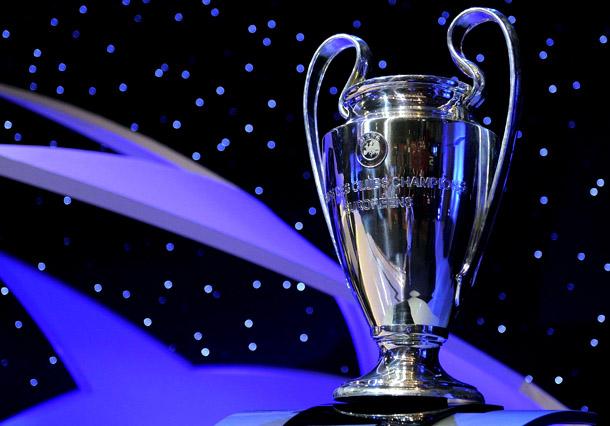 Прогноз на матч Реал Мадрид — ПСЖ