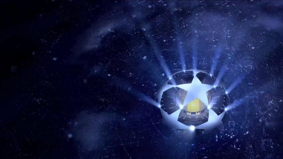 Прогноз на матч Ювентус — Тоттенхэм