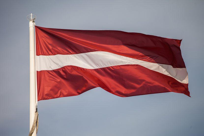 В Латвии повысят налоговую планку для букмекеров