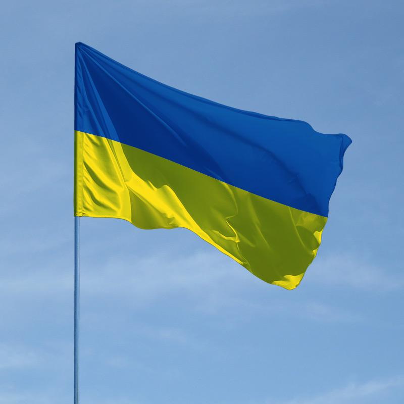 Украинцам не по душе легализация азартных игр