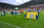 Нафтан - БАТЭ: прогноз на чемпионат Беларуси