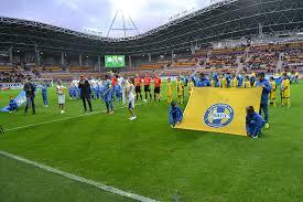 Нафтан — БАТЭ: прогноз на чемпионат Беларуси