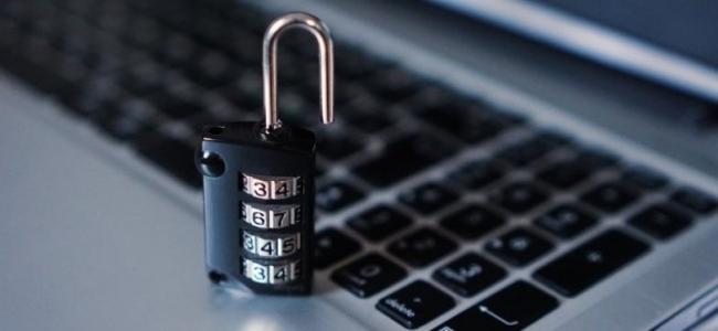 Госдума намерена запретить анонимайзеры