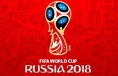 Шотландия - Англия: прогноз на отбор к ЧМ