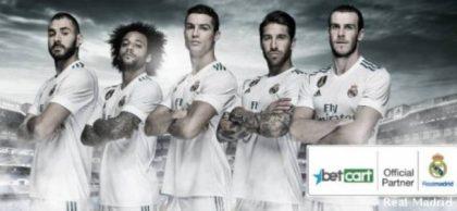 Икарди близок к переходу в Реал