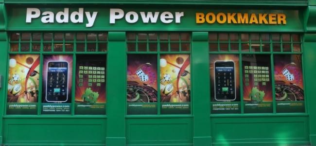 Paddy Power выплатила деньги отчаянному игроку