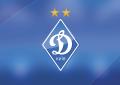Прогноз на матч Динамо Киев - АЕК Афины