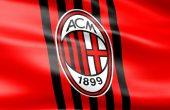 Прогноз на матч Рома - Милан