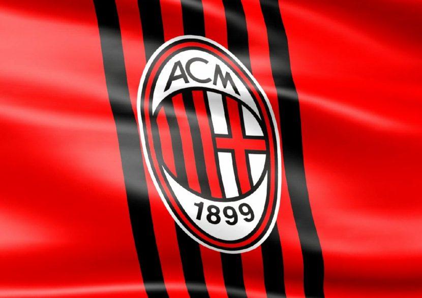 Прогноз на матч Рома — Милан