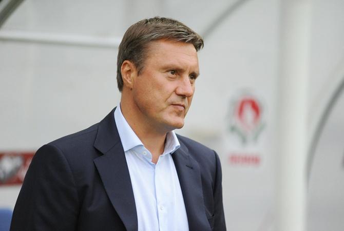 Динамо обыграло Шахтер и гарантировало себе участие в ЛЧ
